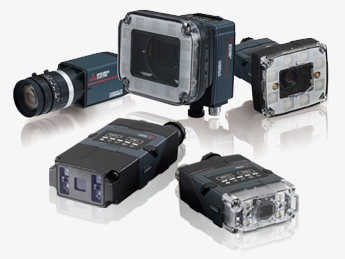Mitsubishi Electric has launched Melsensor - smart industrial cameras, enhancing quality inspection systems in many industries.